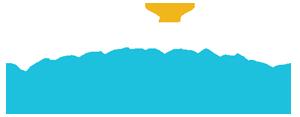 Teking Lagoon Tours & Cruises – Aitutaki Cook Islands Snorkeling Logo